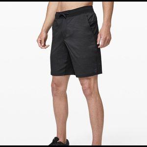 """Men's T.H.E. 9"""" shorts"""
